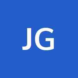 John Geertsen, President - RunDLJ Telecom Inc.